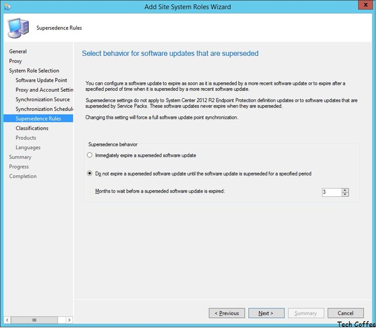 how to configure windows to allow driver updates